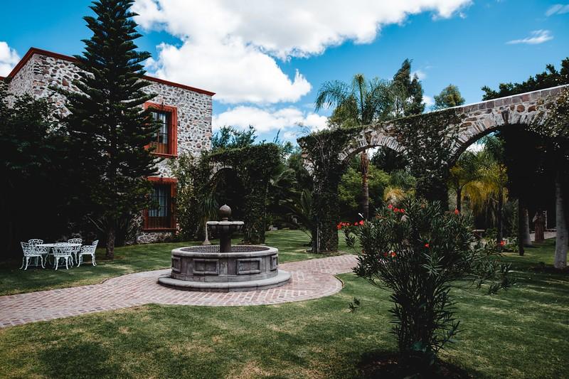 L&R Boda ( Hacienda San Felipe Calichar, Guanajuato )-62.jpg