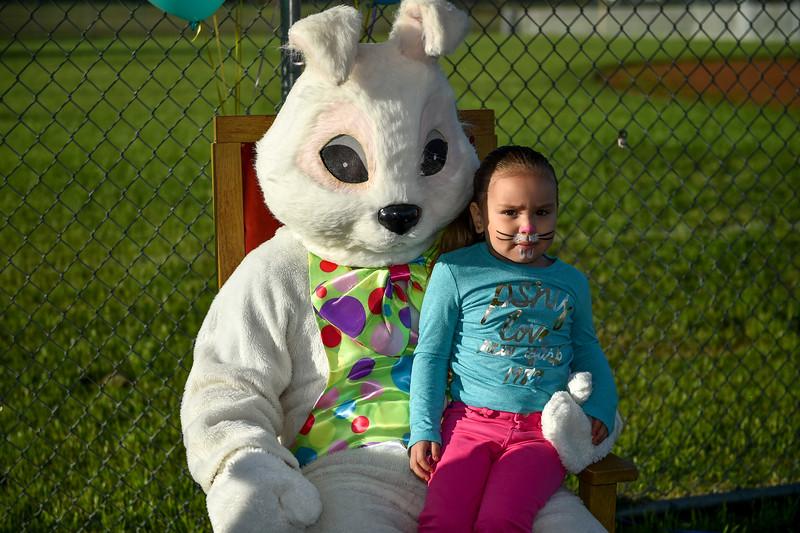 Easter Eggstravaganza_2015_020.jpg