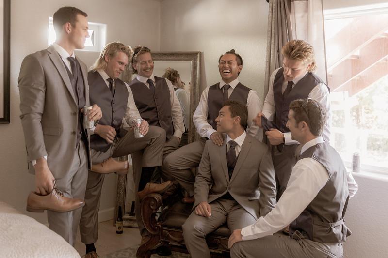 10-19 wedding-11.JPG