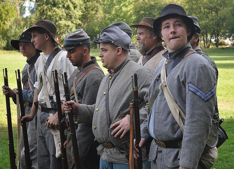 battle ready 9-14-2009.jpg
