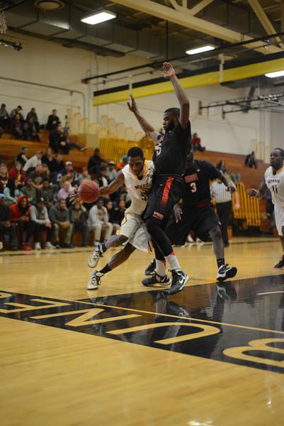 20140215_MCC Basketball_0396.JPG