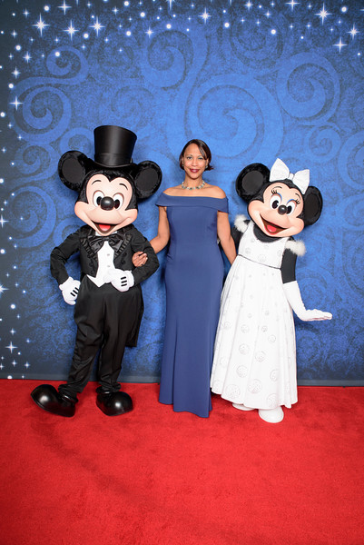 2017 AACCCFL EAGLE AWARDS MICKEY AND MINNIE by 106FOTO - 034.jpg