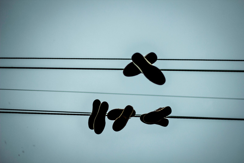 2015_05_11_Shoes_and_Powerlines_1915.jpg