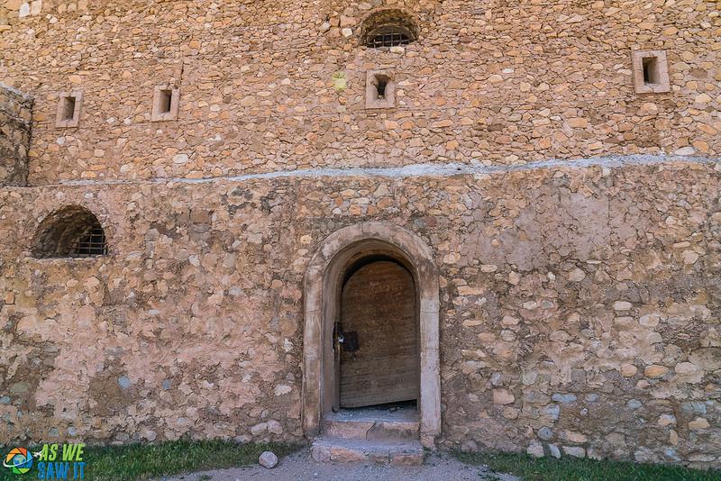 Banman-Castle-06176.jpg