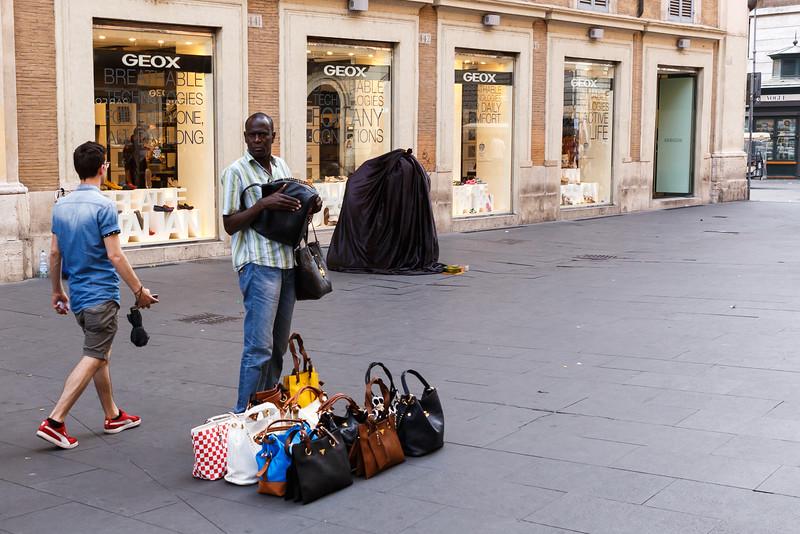 2015.06.07 Rome 0019.jpg