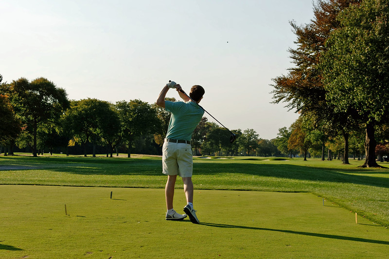 Golf - 2nd Tee - Country Club Championship Course (2).jpg