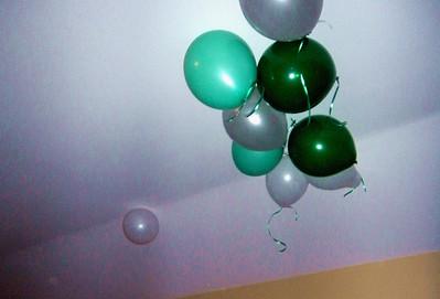 Whitemarsh New Years 2008-09