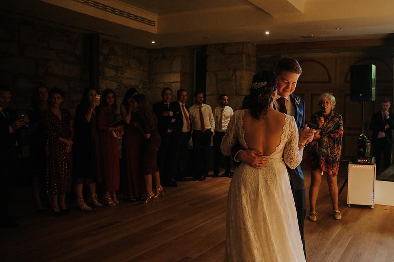 weddingphotoslaurafrancisco-608.jpg