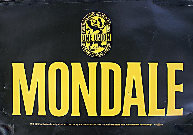 MONDALE.jpg
