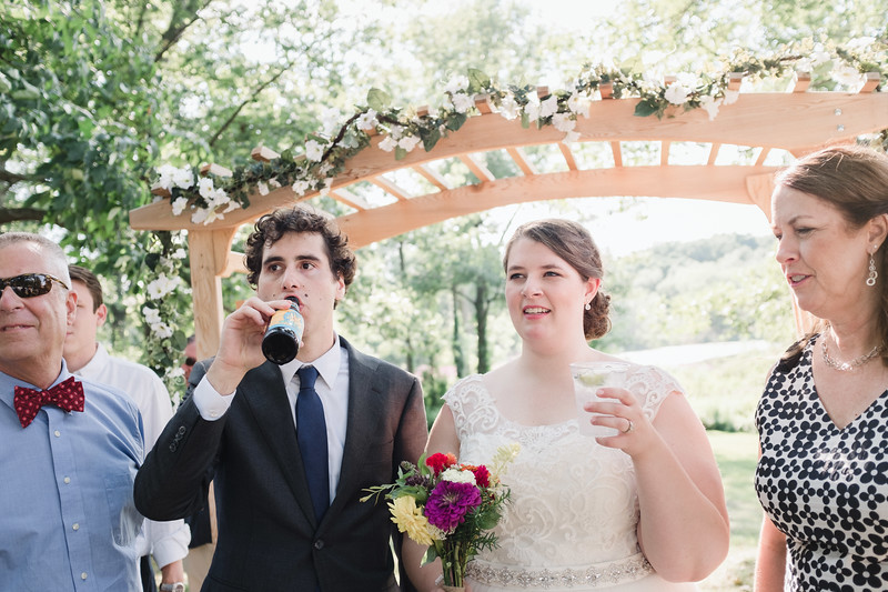 Elaine+Dan_Ceremony-335.jpg