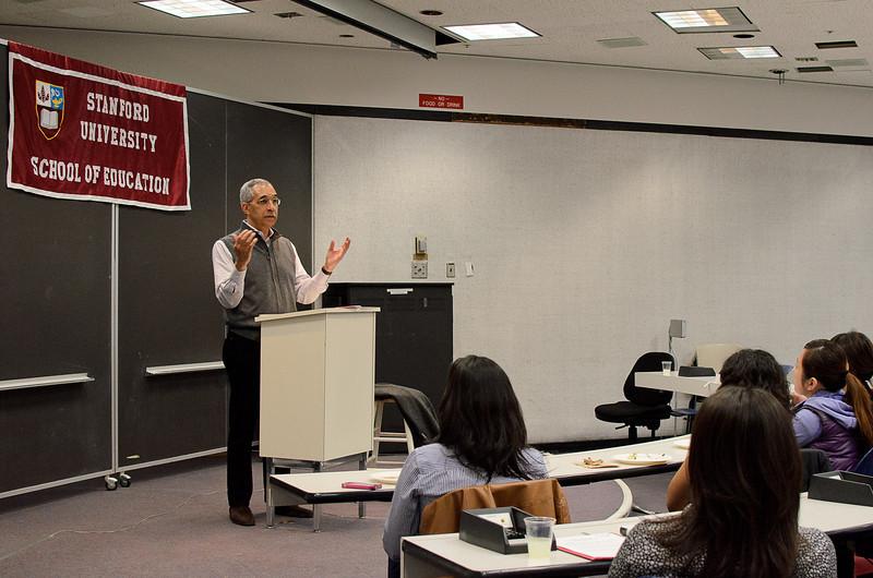 20120129-Alumni-Dean Steele-9172.jpg