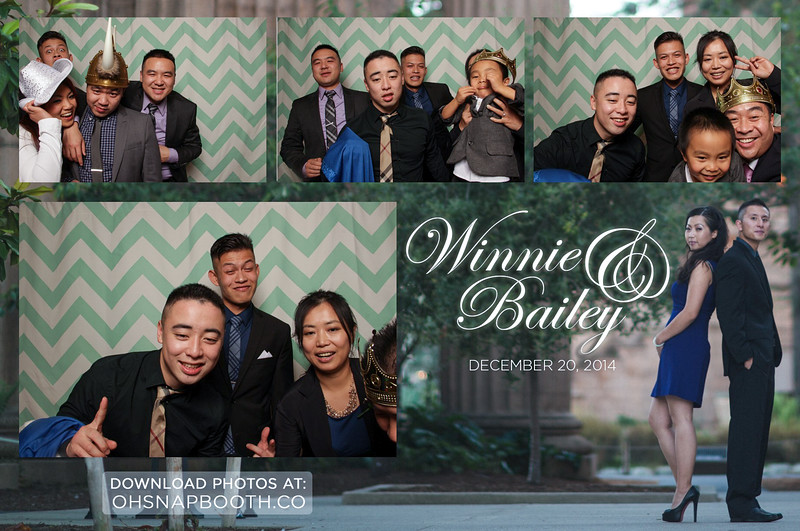 2014-12-20_ROEDER_Photobooth_WinnieBailey_Wedding_Prints_0166.jpg