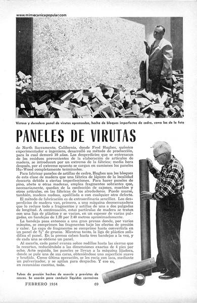 decorativos_paneles_de_virutas_febrero_1954-02g.jpg