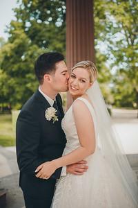 Hochzeit | Anna & Dennis