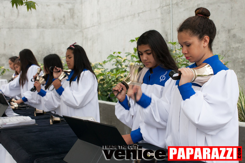 VenicePaparazzi-11.jpg