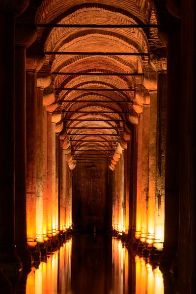 #110-Roman-Cisterns.jpg