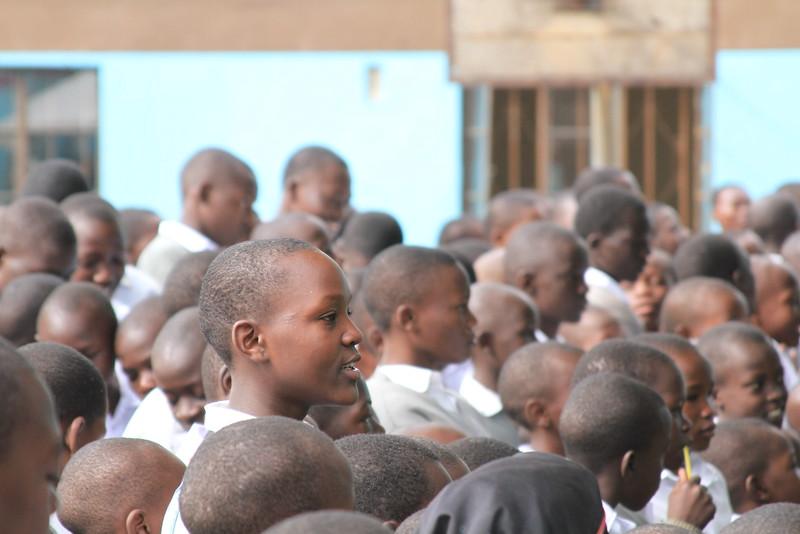 Kenya Part1 '15 267.JPG