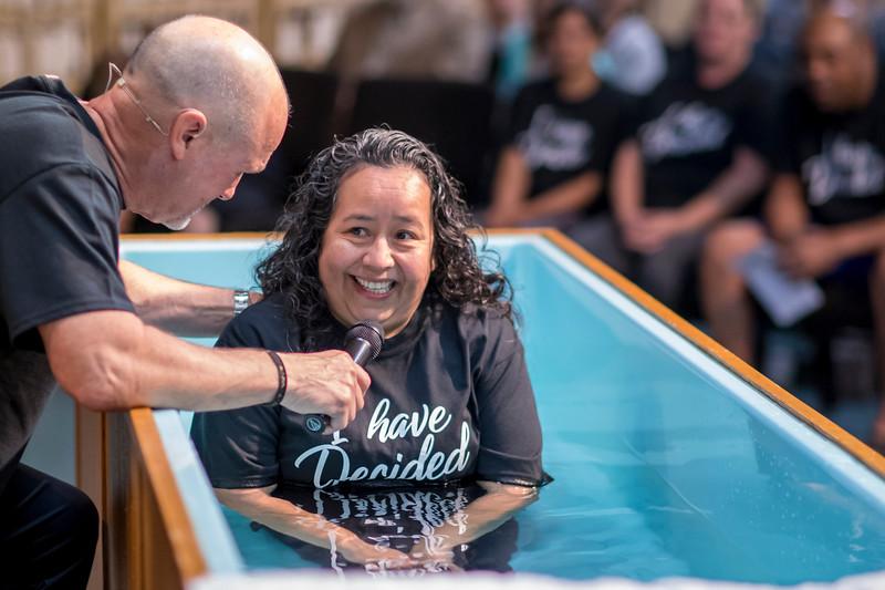Baptism April 8 2018-60.jpg