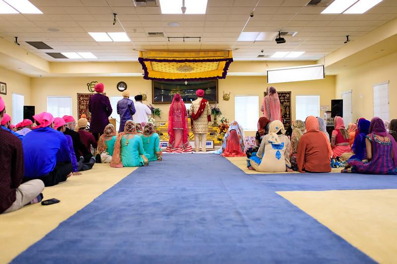 Neelam_and_Matt_Gurdwara_Wedding-1376.jpg