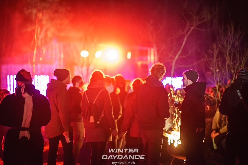 Winterdaydance2018_197.jpg