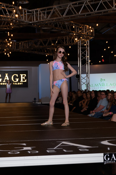 Knoxville Fashion Week Friday-372.jpg