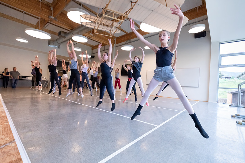 Ballet_SunValley_July7_2019-503-Edit.jpg