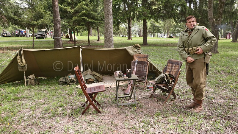 MOH Grove WWII Re-enactment May 2018 (872).JPG