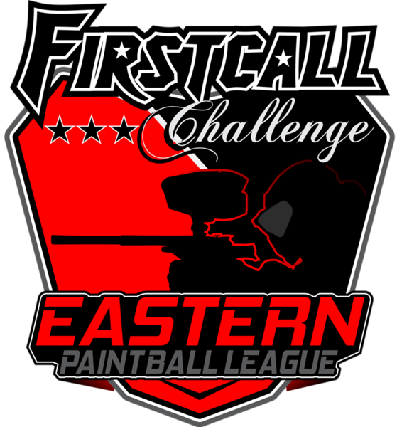 2019 FirstCall Challenge