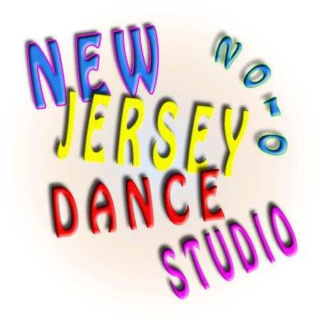 New Jersey Dance Studio! 2010 - Ballayhipyhoptappytastic!