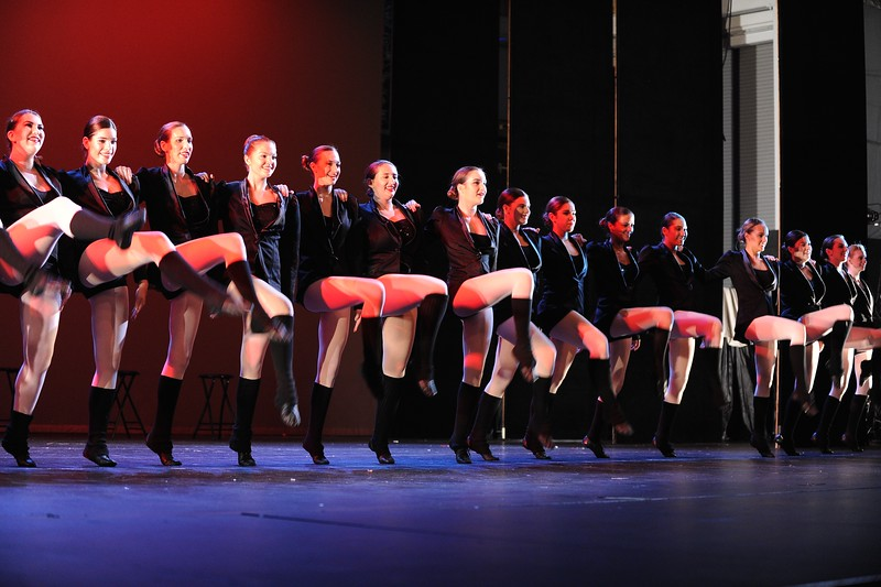 2016 Recital 325.jpg