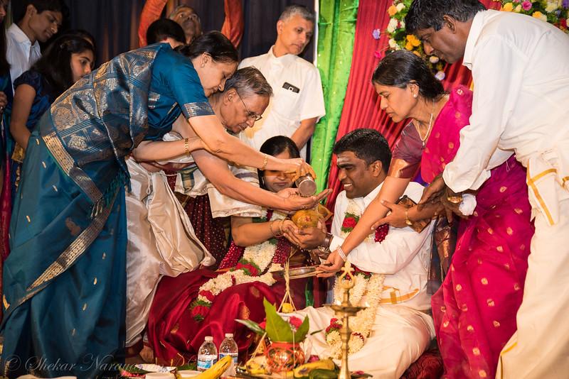 Sriram-Manasa-243.jpg