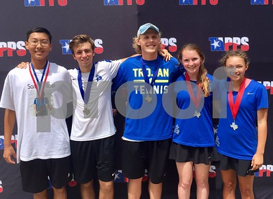 tapps-tennis-all-saints-de-boer-and-twaddell-win-state-doubles-title