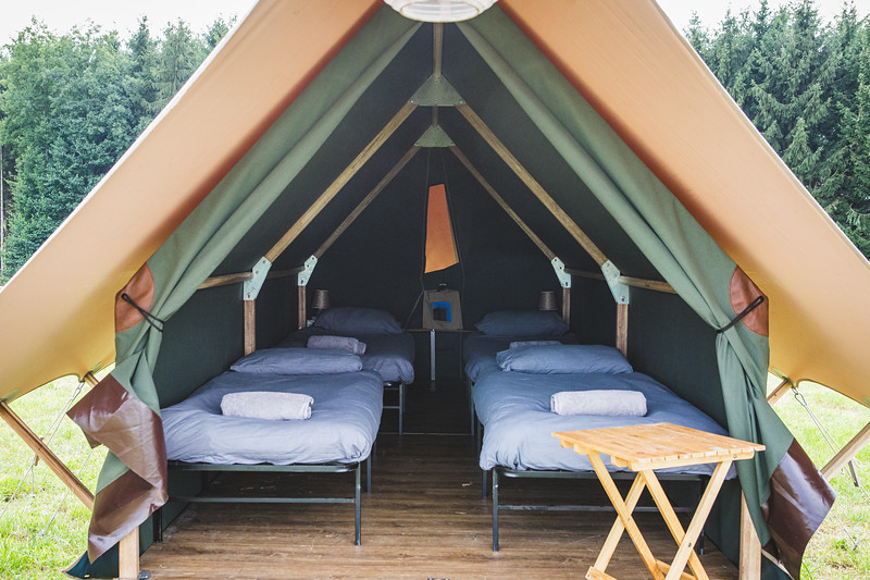 Camping F1 Spa Campsite-68.jpg