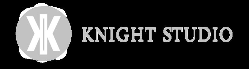 KnightStudioLogo2015_grey_ta.png