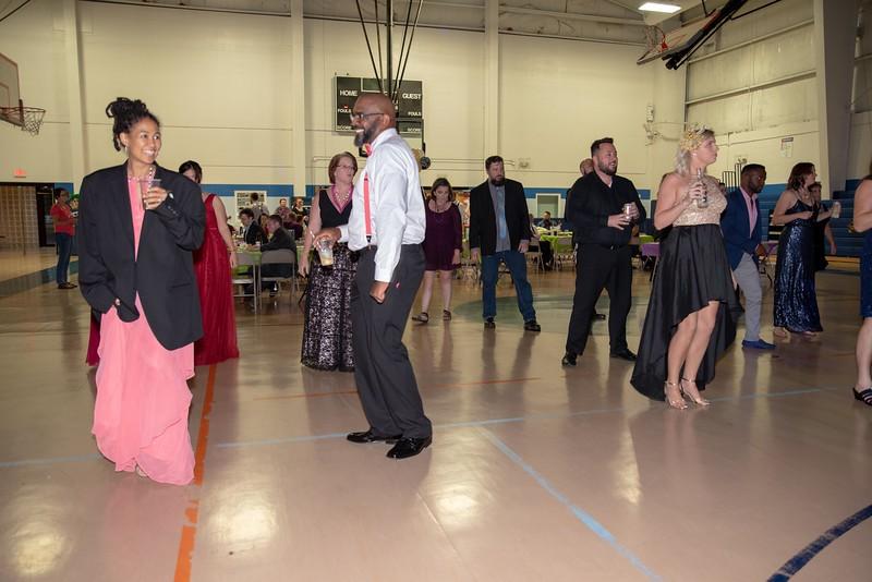 2nd Prom dancing floor.jpg