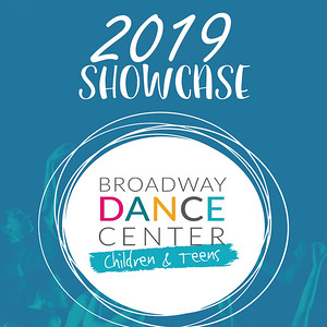 CTP Showcase 2019