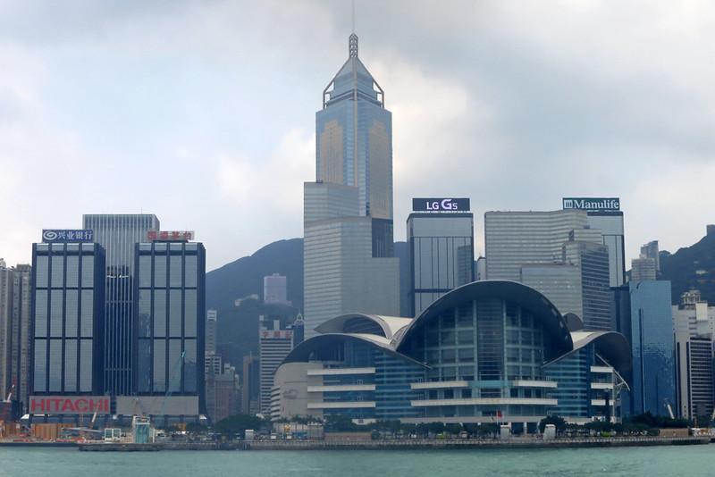 Hong Kong Central 01.jpg