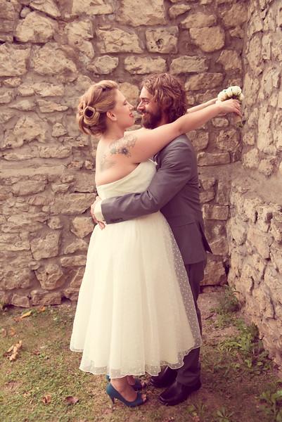 EDITS - Ryan and Lindsey Wedding 2014-659.jpg