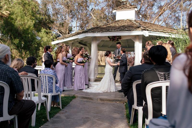 Ceremony-0385.jpg