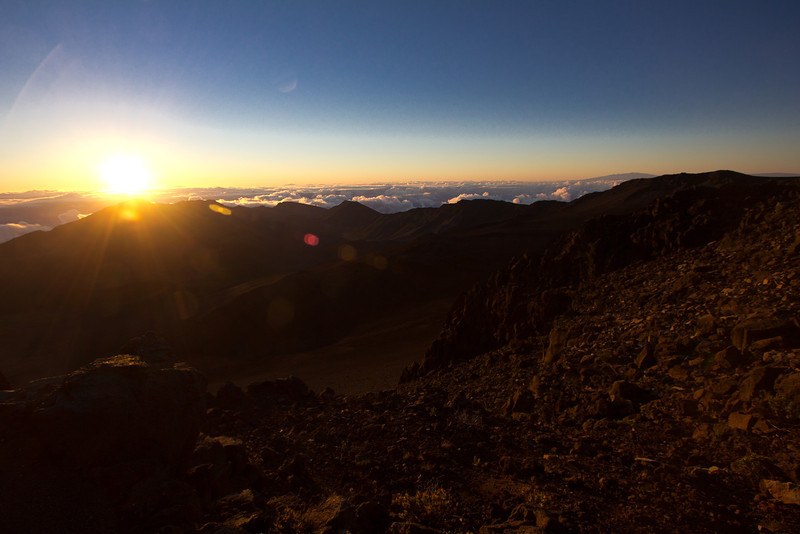 haleakala crater more2.jpg