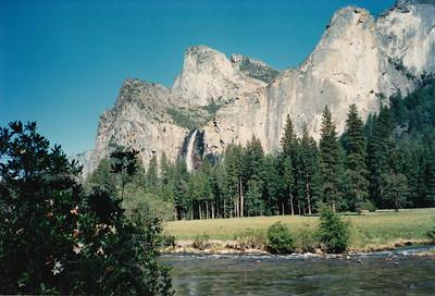 19880531 California with Simone
