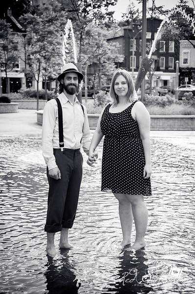 Lindsay and Ryan Engagement - Edits-127.jpg