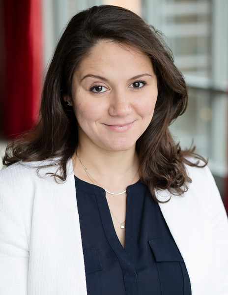 2017 Post Doctorate Profile Photos