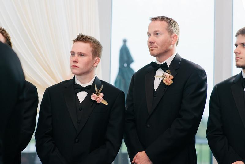 Le Cape Weddings_Jenifer + Aaron-490.jpg