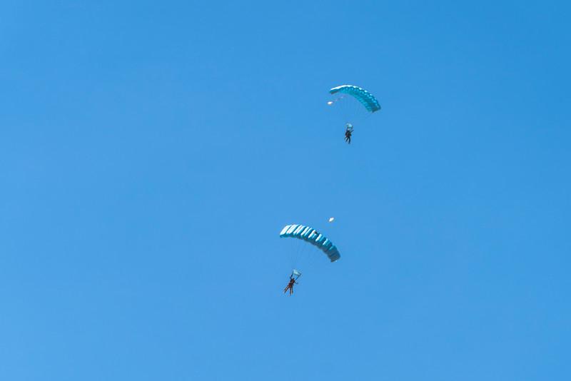 Skydiving May '19 - Day 2-1.jpg