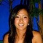 Danielle LAO(USA) | 2017