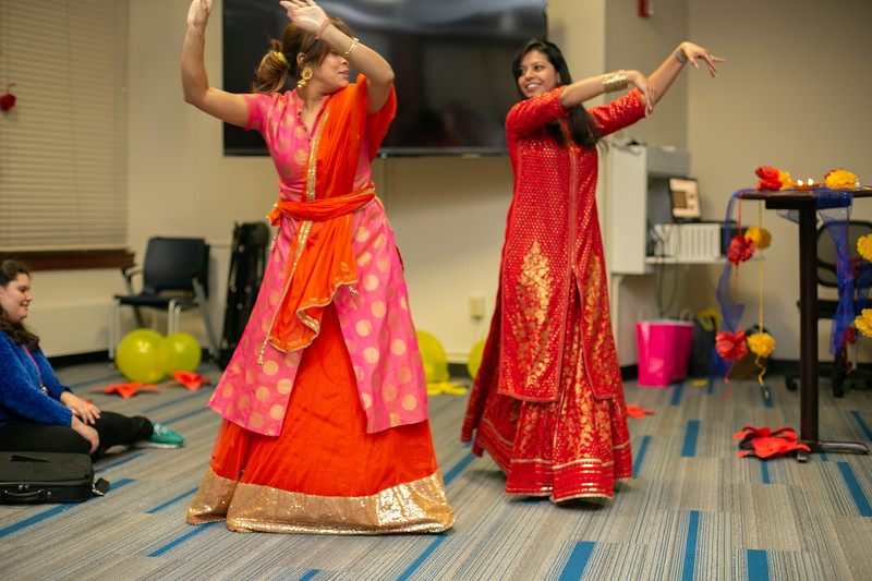 Diwali Celebration-2745.jpg