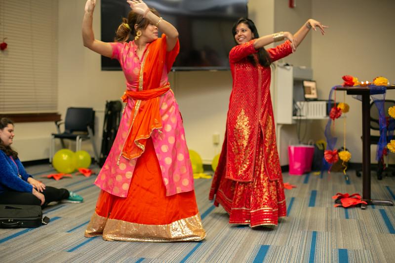 Diwali Celebration-2745.jpg