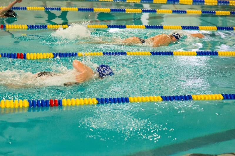 MMA-Swimming-105.jpg