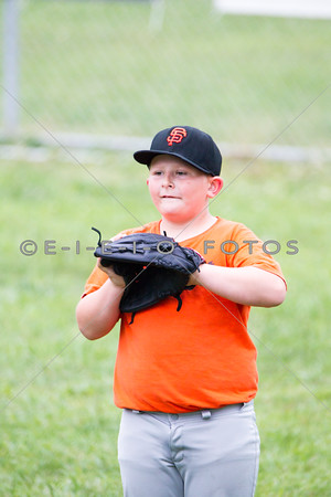 20150602  9-10yr  Royals vs Gaints